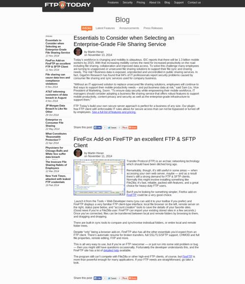 ftp-blog9