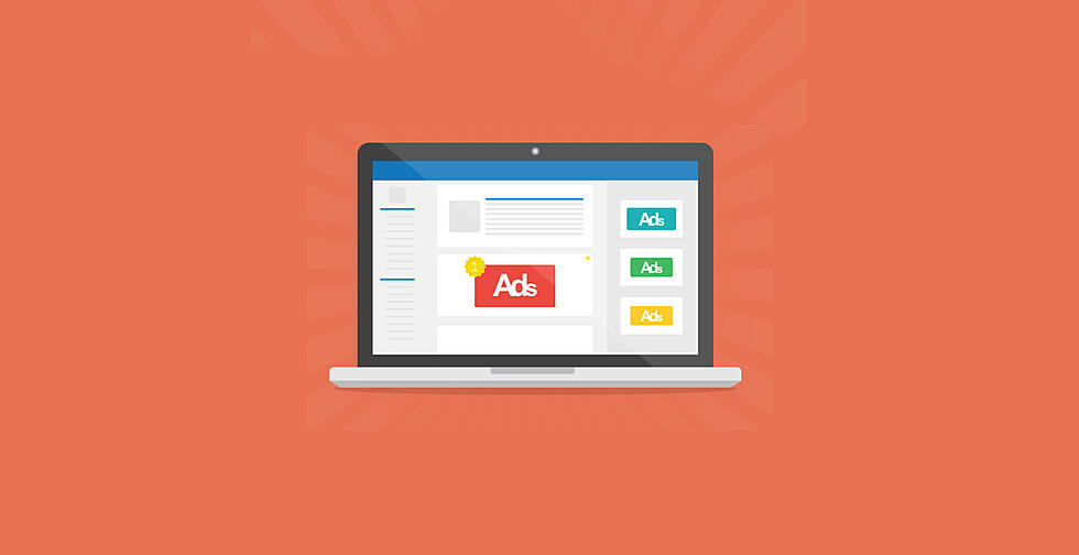 Google Ads vs Facebook Ads: Which is better for your 2021 ad strategy?