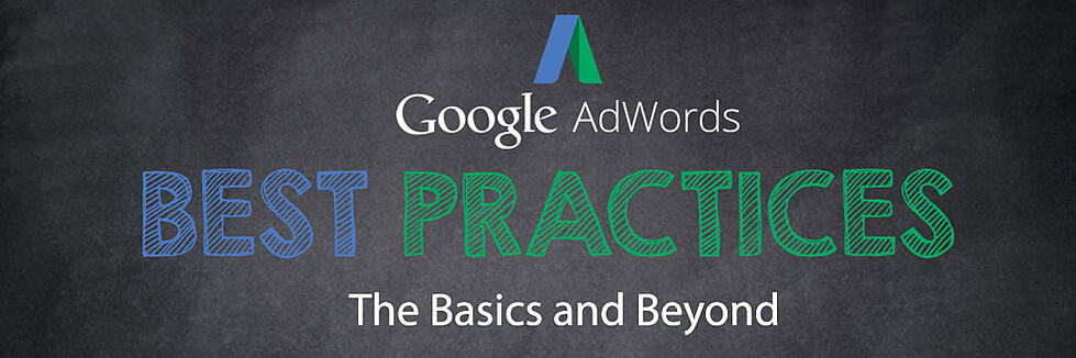 The Complete Guide for Marketers for Google Adwords in 2019