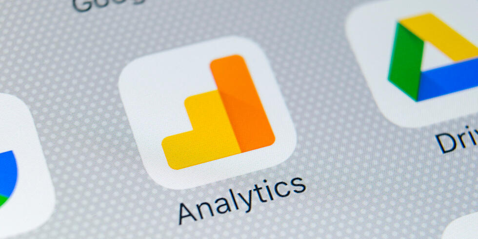 Google Analytics 4: Your business website analytics are now smarter