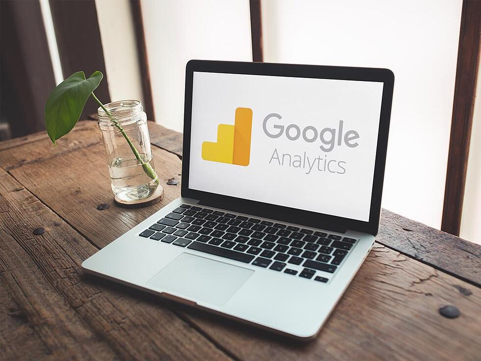What is Google Analytics? The pros, cons, and ugly missing link