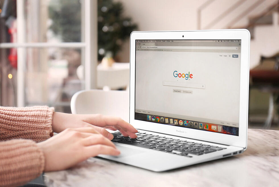 Google: When indexing pages, status code comes first