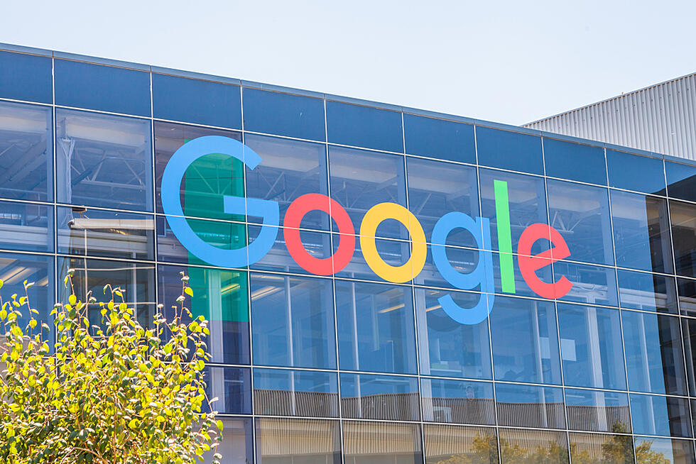 New Report: Half of Google Searches Don't Get Clicked