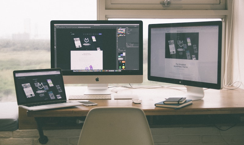 5 ways growth-driven design projects go wrong (and how to avoid those mistakes)