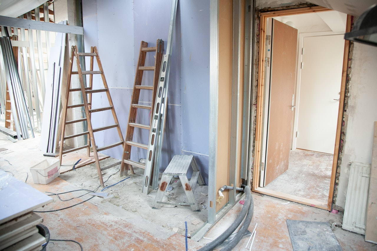 Home improvement services: A DIY marketing strategy to bring in more customers
