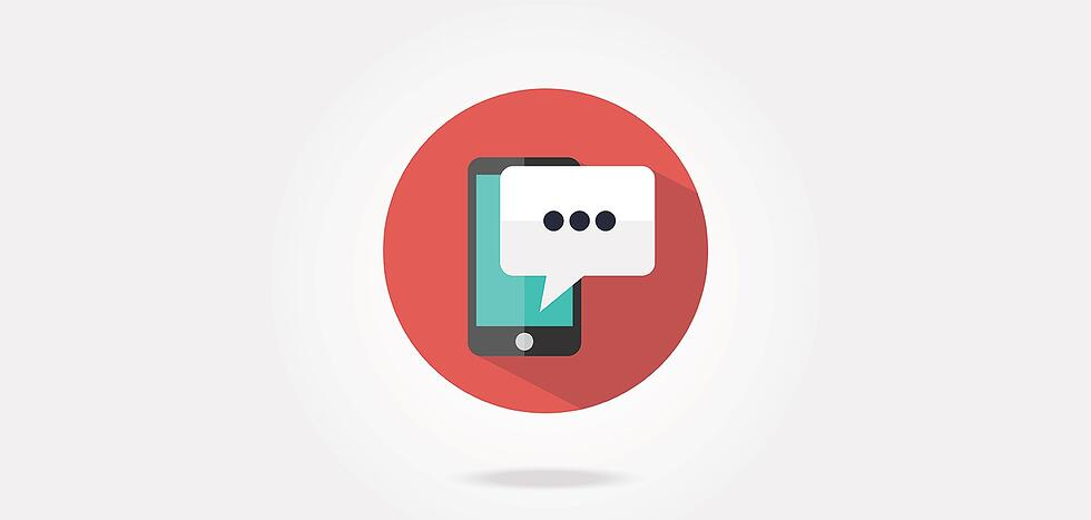 How to Choose the Best Messaging App to Boost Your Business [Infographic]