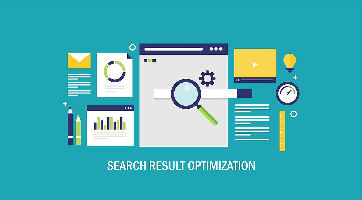 How to Redesign a Website Without Hurting Your Search Rank in 2020