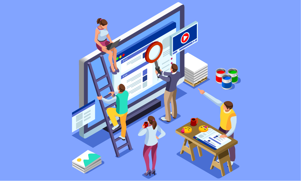 How to Use Personalization to Boost Your Marketing in 2019