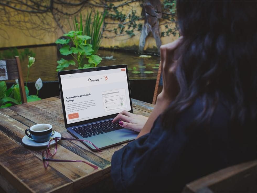 8 HubSpot Integrations Your Customer Support Team Will Love Using