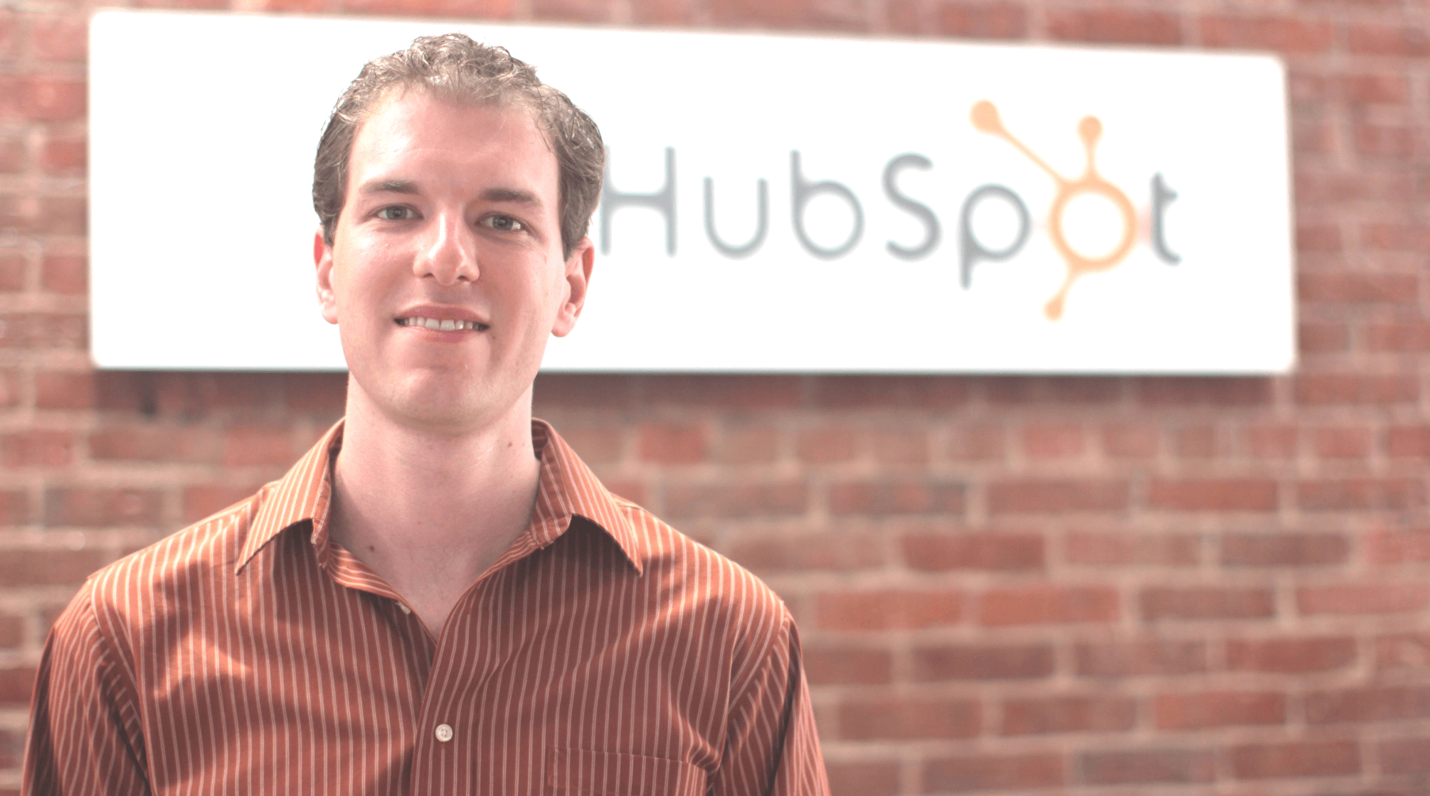 What You Need To Know About Inbound Marketing Agency Pricing [Interview]