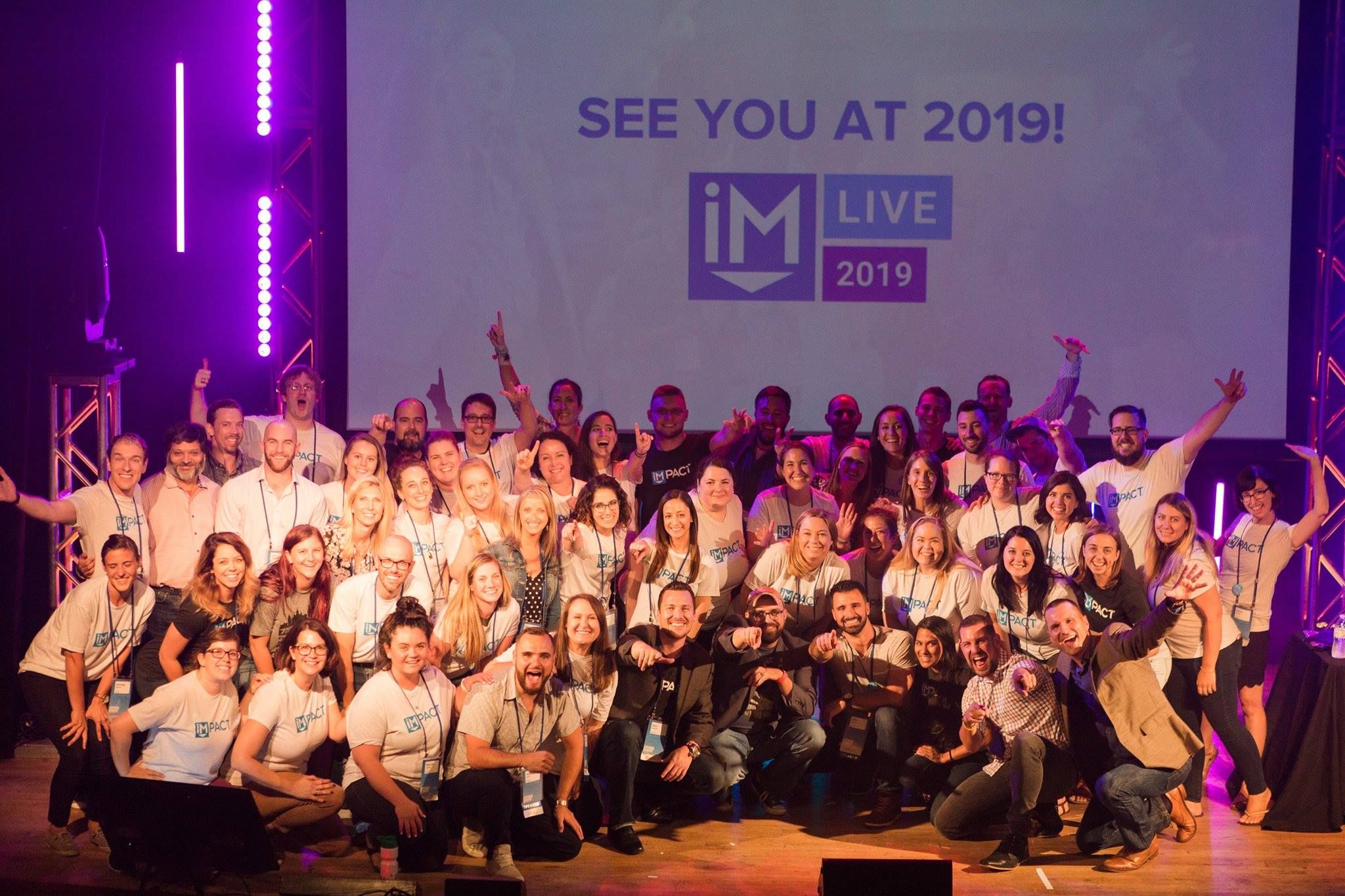 impact-live-2018-1