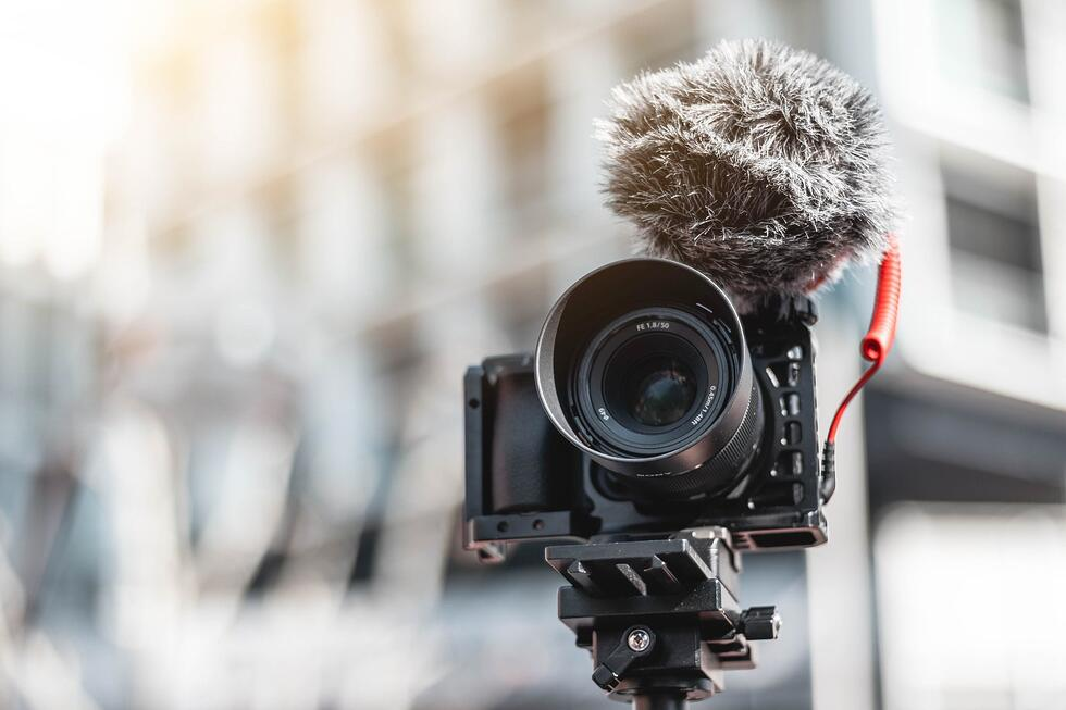 Why IMPACT video training is a marathon, not a sprint