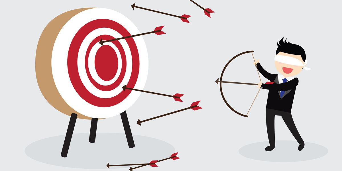 7 inbound marketing strategy mistakes that will cost you in 2021