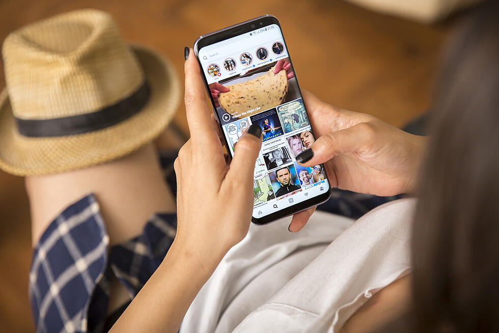 Instagram Algorithm Finally Revealed! The 3 Things That Get You On Top