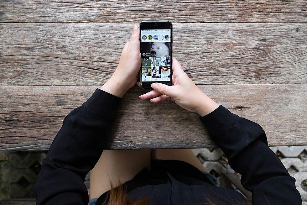 3 Data-Backed Instagram Trends for Your 2019 Strategy [New Research]