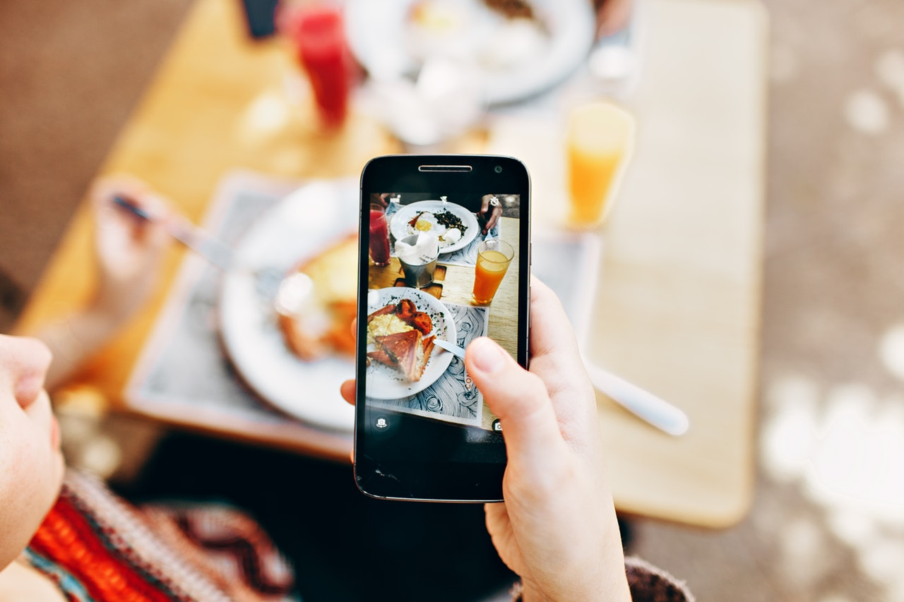 New report: Instagram user growth slowed in 2019 — and will keep slowing