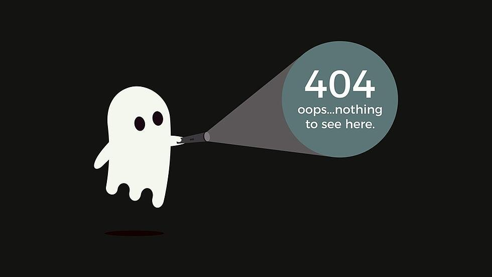 How To Use Intelligent 404 Pages To Stop Losing Customers