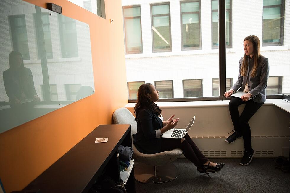 18 interview questions for sales reps so you always hire the right people