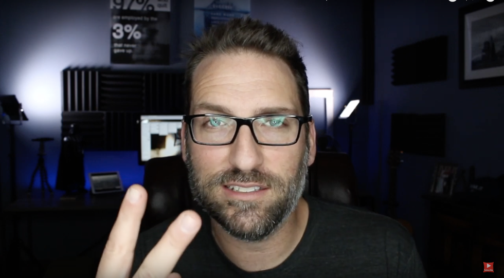 Is It Time to Fire Your Agency's Bad Clients? [+Video]