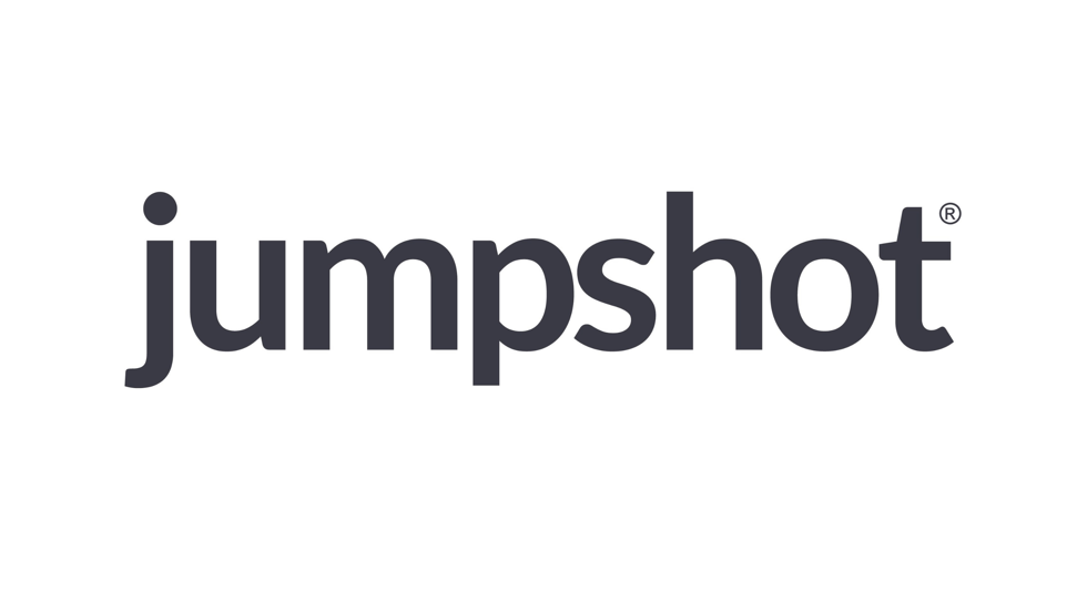 Why the Jumpshot shutdown is such big news for digital marketing