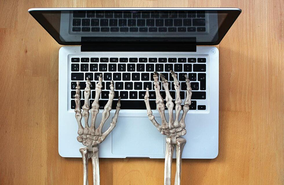 Is keyword research dead?
