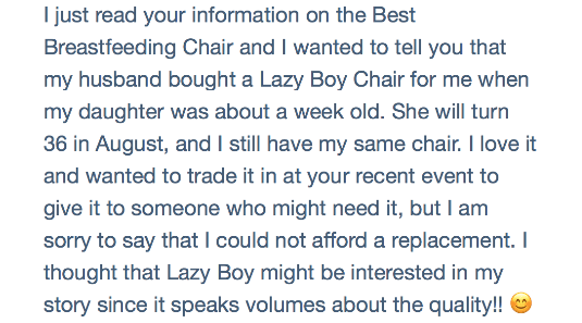 la-z-boy-testimonial-min