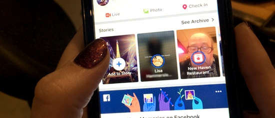latest-facebook-stories-featured