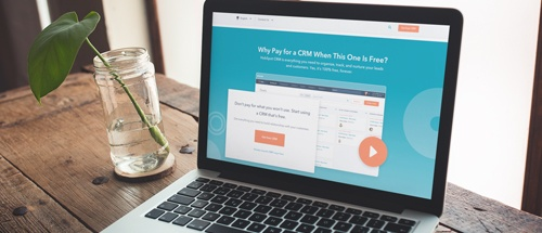 latest-hubspotcrm-feature