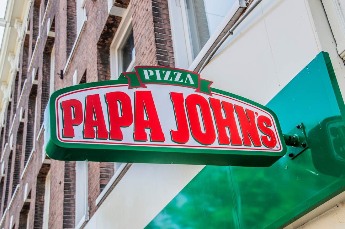 4 PR & Talent Lessons We Can Learn from the Papa John's Scandal
