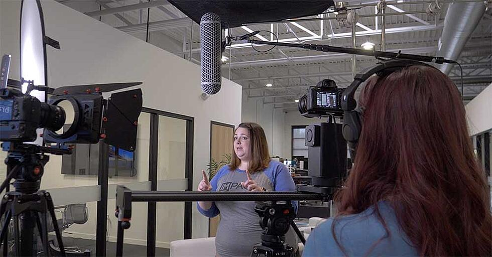 Why video production takes so long (and how to make it more efficient)