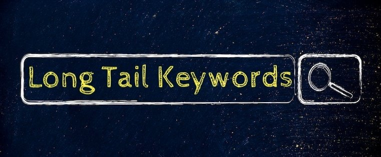 The 11 Most Common Keyword Research Mistakes You're Making