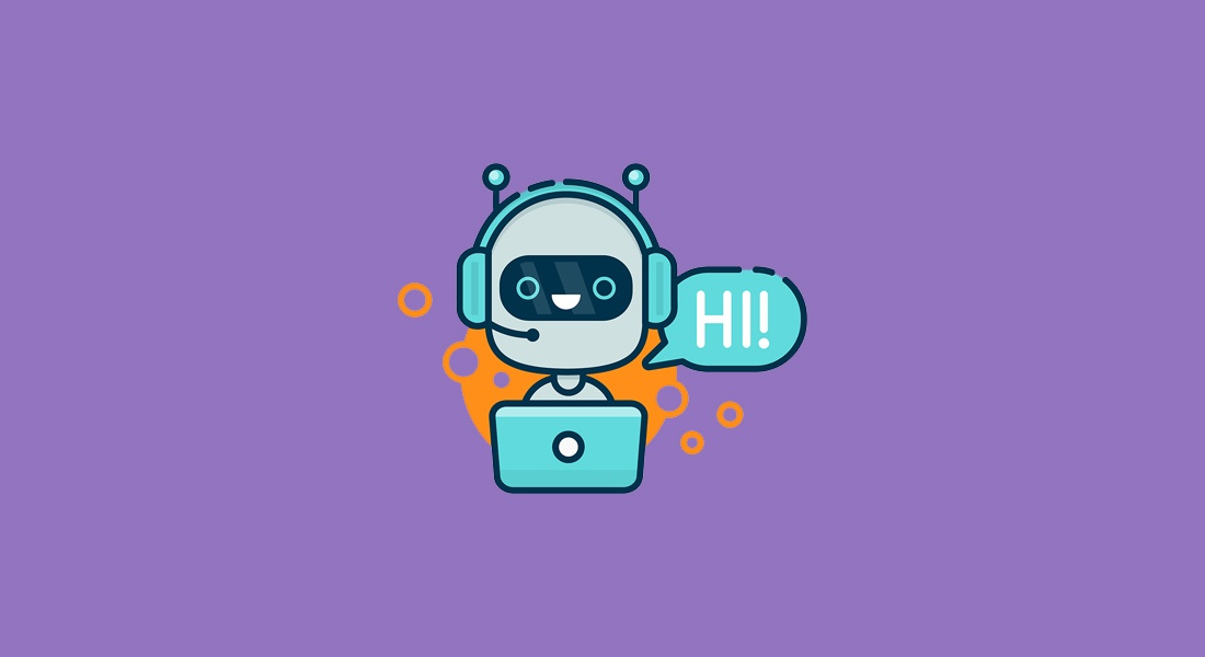 9 innovative chatbot examples from top brands [+ how to build your own]