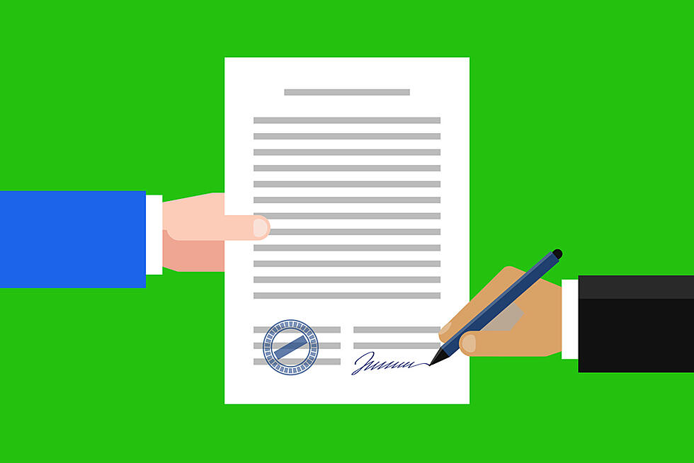 11 Conditions to Expect in aMaster Services Agreement with a Marketing Agency