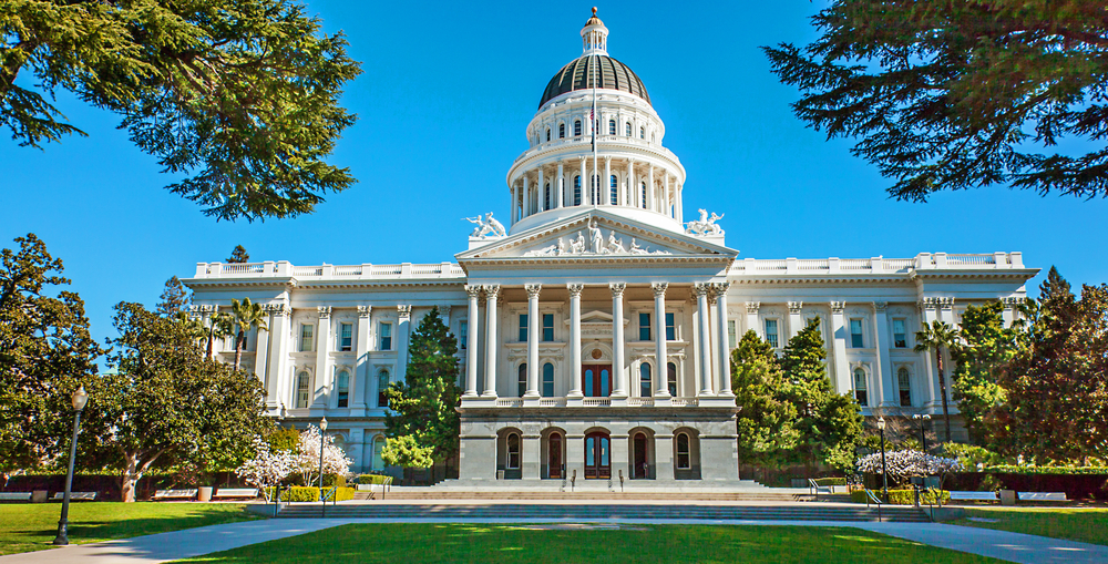 Microsoft extends CCPA privacy protections beyond California