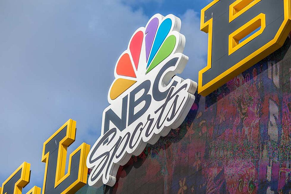 What You Can Learn About Social Media Marketing from NBC Sports Unique Approach