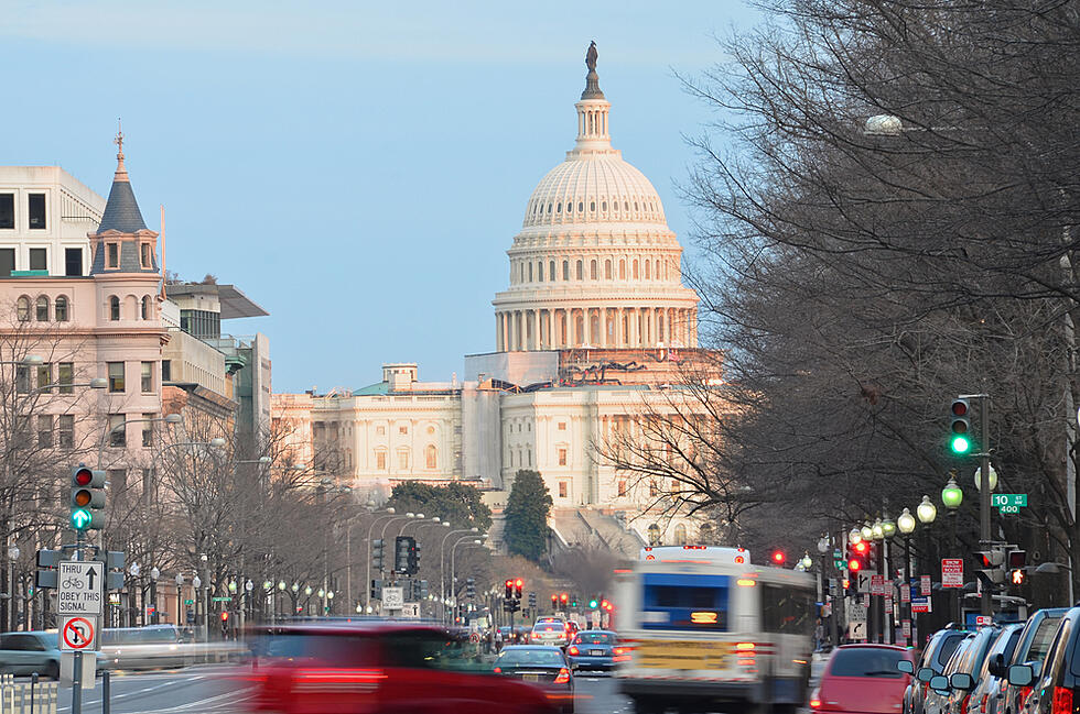 Congress: More Paycheck Protection Program funds with new coronavirus (COVID-19) stimulus bill