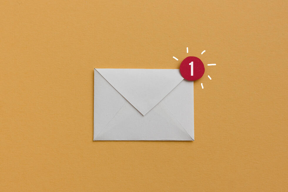8 email newsletter mistakes that are killing your click-through rates