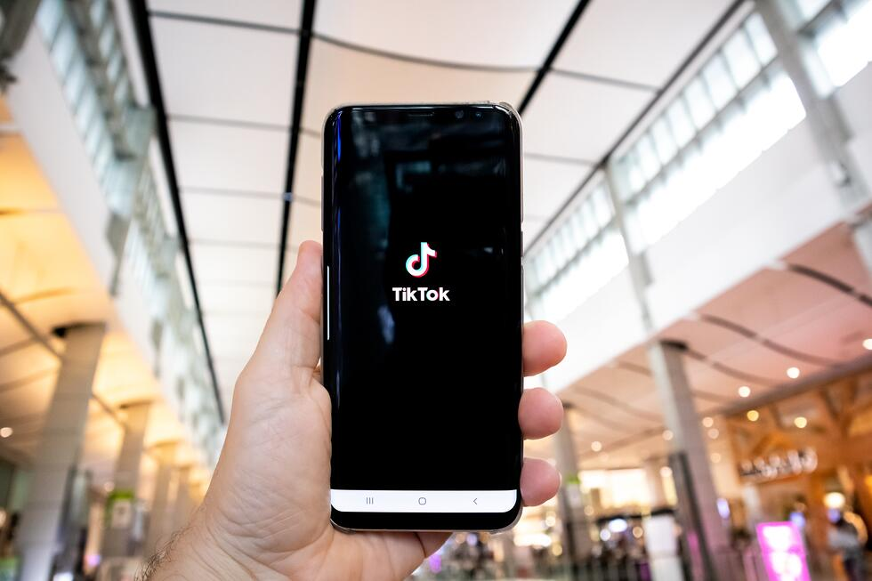 TikTok still available in the US despite not reaching a sell-off deal