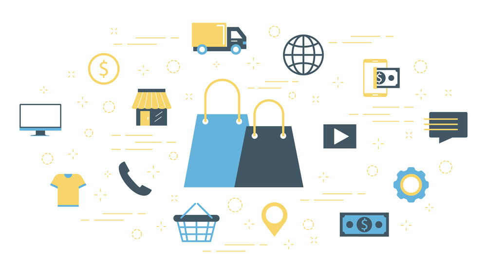 5 Crucial Tactics for Omni-Channel Marketing Success in 2020