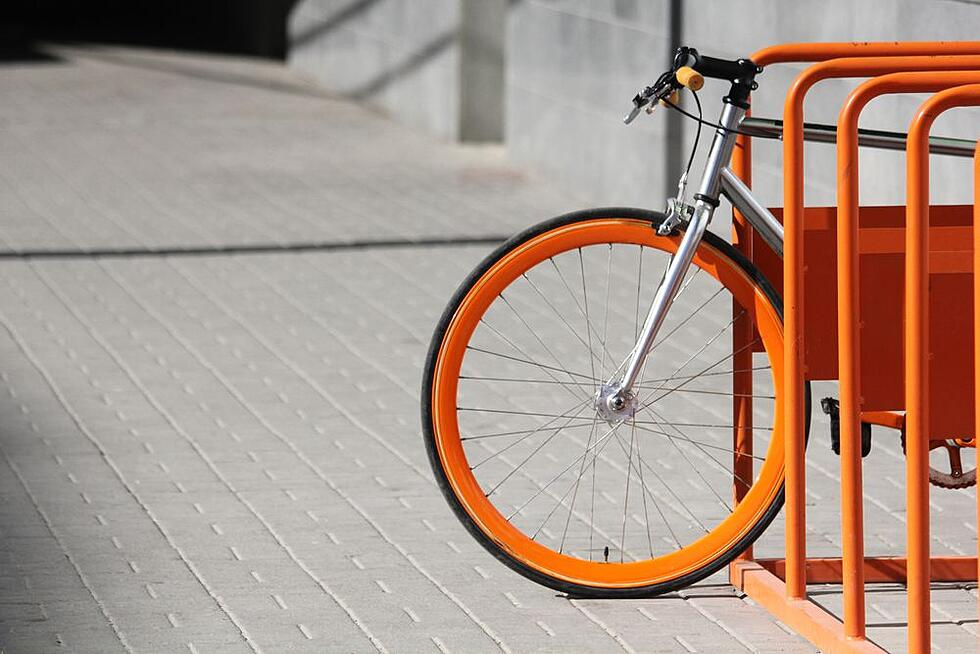 The psychology of design: Orange in branding and marketing