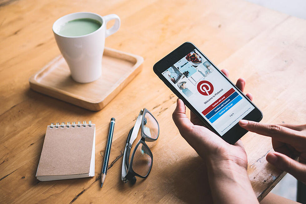Why You Should Reevaluate Your Pinterest Strategy