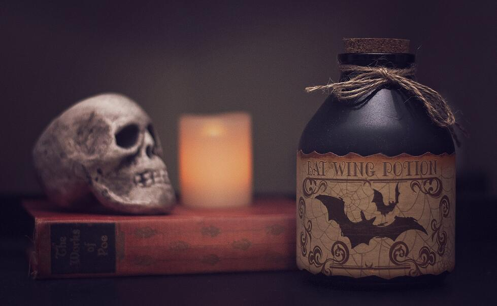 The perfect brew: 3 wicked 2019 Halloween marketing campaigns
