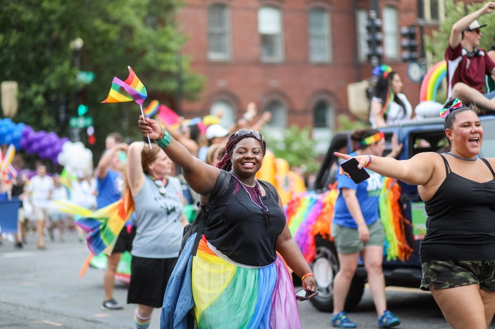 Pride month marketing: 5 dos and don'ts of celebrating Pride as a brand