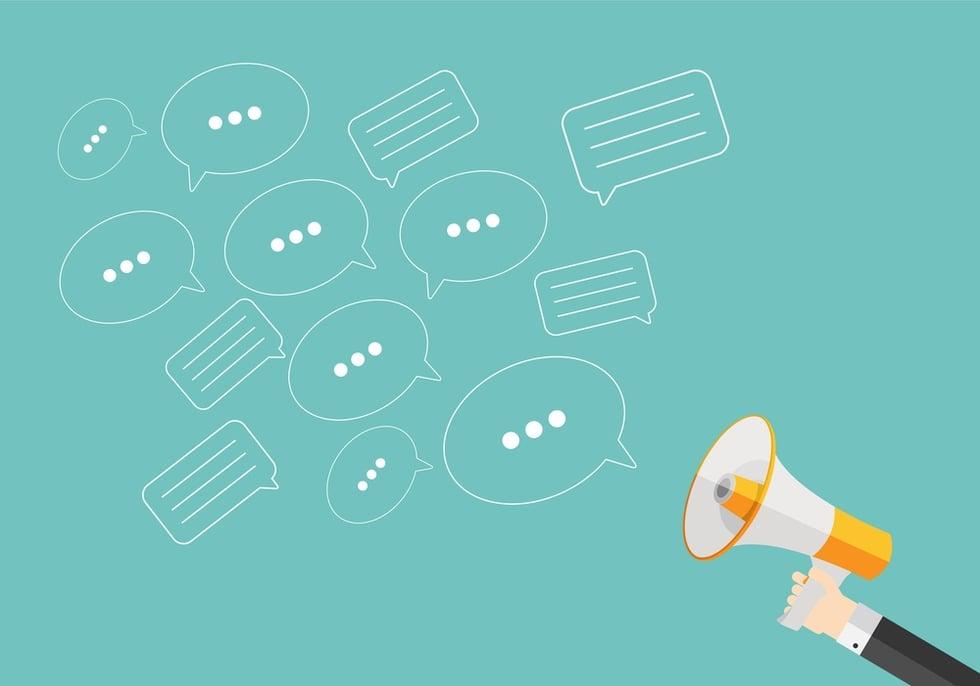 How to Raise Brand Awareness through LinkedIn Marketing