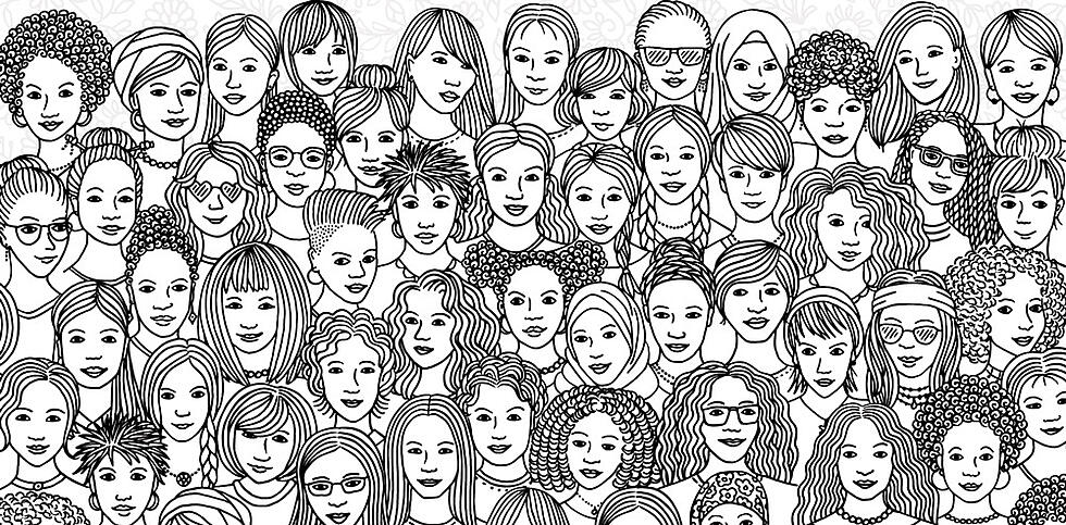 International Women's Day: 14 remarkable women who inspire and motivate