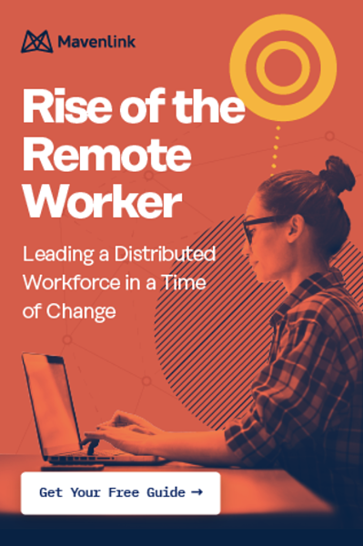 rise-of-the-remote-worker