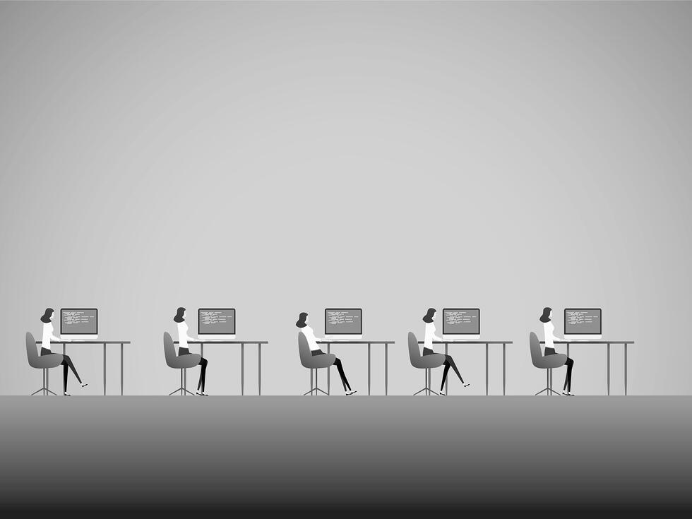 6 reasons why your virtual sales training was a flop