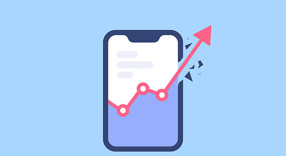 New to B2B Sales? Be Your Own Coach by Tracking These 4 Sales KPIs