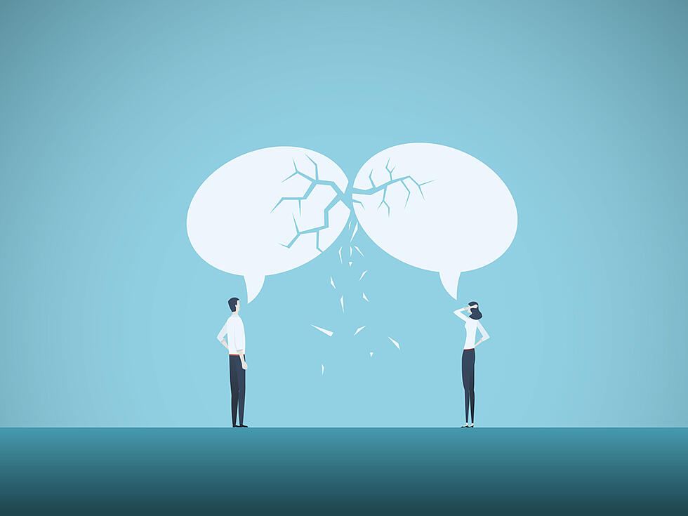 5 most common barriers to sales and marketing alignment