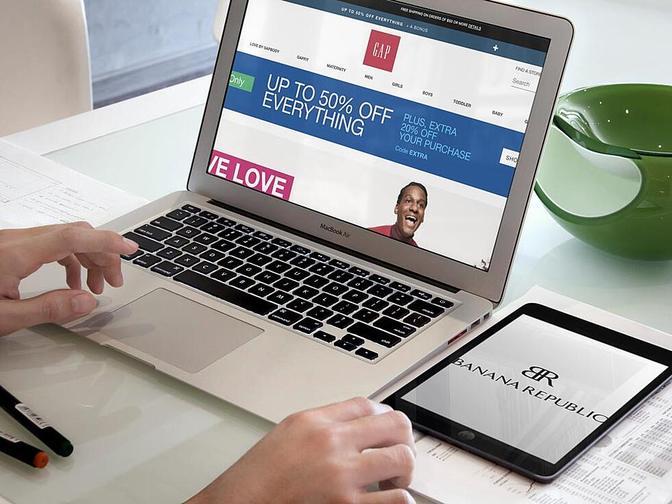 Should Your Secondary Brand Have a Different Website?